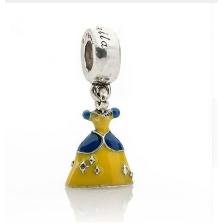 charms robe