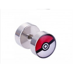faux piercing pokémon
