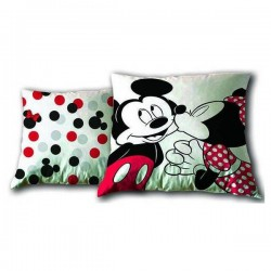 COUSSIN MICKEY & MINNIE DISNEY modèle Bronisse