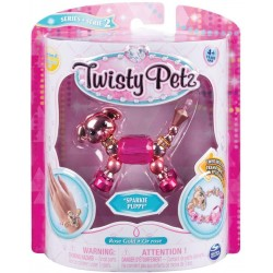 Twisty Petz Single Pack modèle Borange