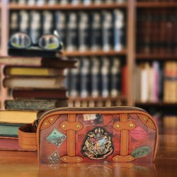 Harry Potter trousse Poudlard