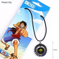 Collier one piece modèle Impe