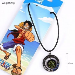 Collier One piece modèle Athys